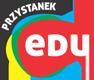 Nauka języka hiszpańskiego. Podręczniki, medoty. Wydawnictwo Przystanek Edu.